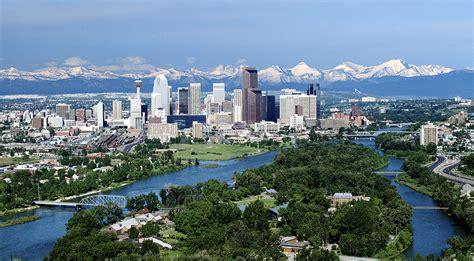 Calgary Records Calgary Condo Starts Could Create New Records Which Mortgage Canada