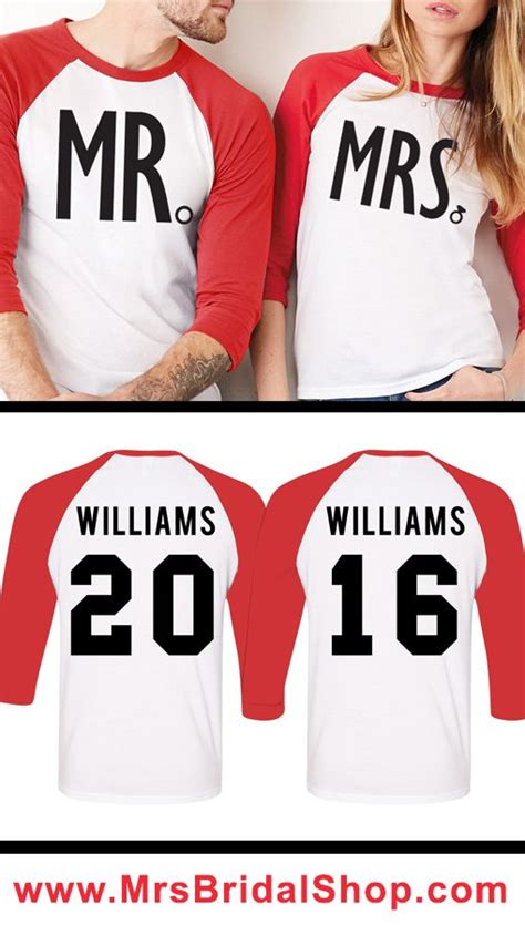 Matching Baseball Shirts For Couples 25 Best Ideas About Matching Shirts On