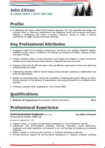 Best Resume Format Australia by Australian Resume Writer Resume Wizard The Australian