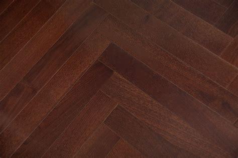 vinyl printing koramangala walnut herringbone engineered wood floors by square