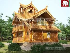 log house designs kerala home design and floor plans