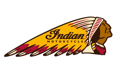 Indian Motorrad Emblem by Indian Motorcycles Logo Vector Hd Images 3 Hd Wallpapers