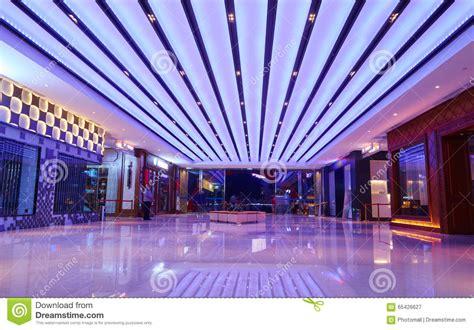 illuminazione da ufficio soffitto illuminazione ufficio soffitto plafoniera neon soffitto