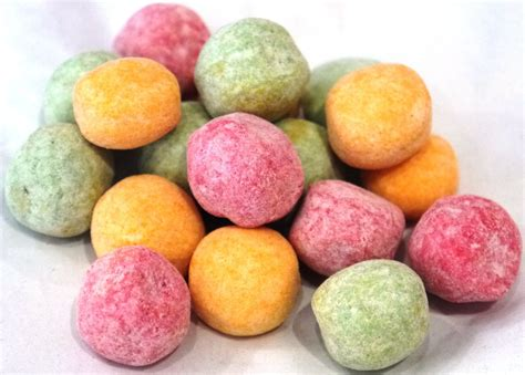 tango mixed bon bons sweet treats