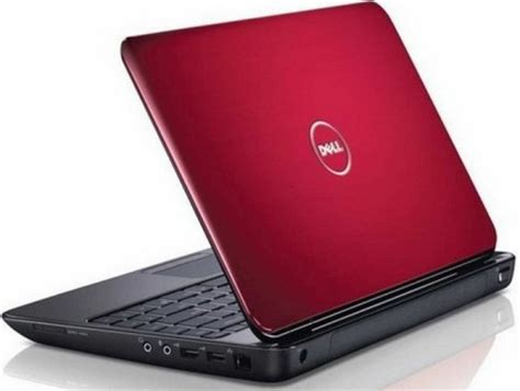 Dell Inspiron N4050 Terbaru dell inspiron n4050 dual 2nd laptop price