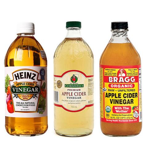How Often Should I Drink Apple Cider Vinegar Detox Drink by Benefits Of Apple Cider Vinegar1 Cures Diarrhoea Try