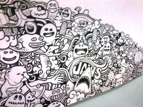 doodle drawing maker doodle commission