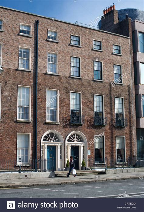 buy house dublin buy a house dublin 28 images dublin ireland custom house vintage postcard liffey o