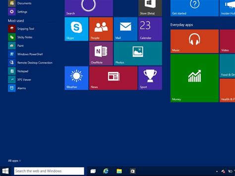how to remove cortana search box task view and touch how to delete search box and taskview icon from windows 10