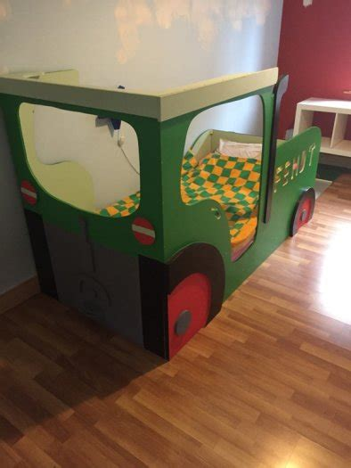 tractor bunk bed for sale fendt tractor bed for sale in kildare from anolanhugh
