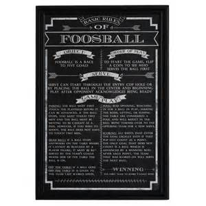 Home Depot Faucets Kitchen Hathaway Foosball Game Rules Wall Art Bg2029fb The Home