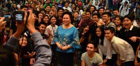 philippines senatorial candidates senatorial candidates in the philippines