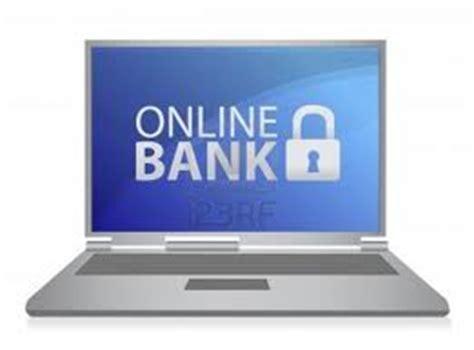 migliori banche on line elenco migliori banche confronto spese costi
