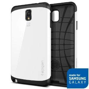 Spigen Samsung Galaxy Note3 N9000 10 best top 10 samsung galaxy note 3 cases review images