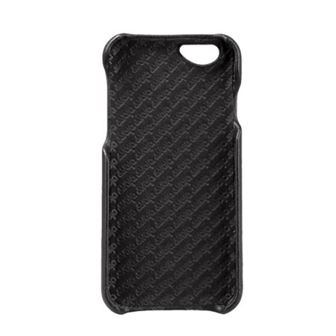 Vaja Caddie Collection Cases Include A Leather Bag To Carry Your Gadgets In by Iphone 6 6s Leather Grip Deertan Vajacases Row