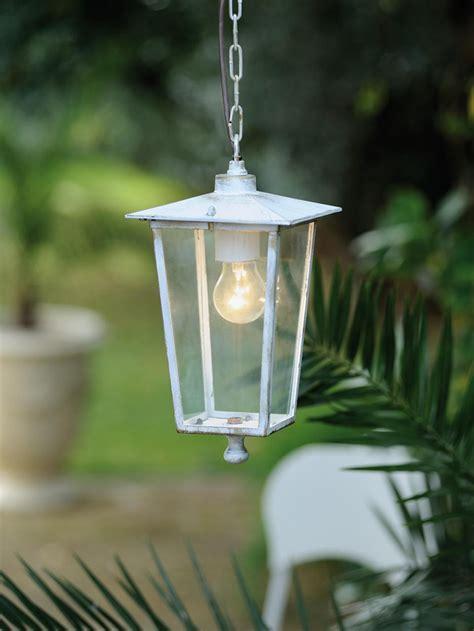 l l illuminazione le tendenze 2015 per l illuminazione da giardino