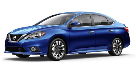 nissan sentra png 2018 nissan sentra specifications info commonwealth