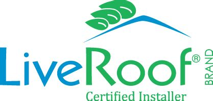 Live Green Plumbing Services Llc by Installer Live