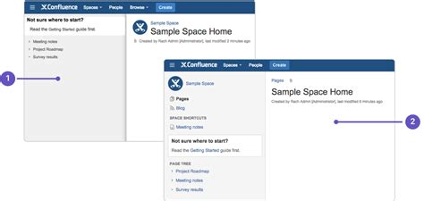 atlassian jira themes documentation theme migration faq atlassian documentation