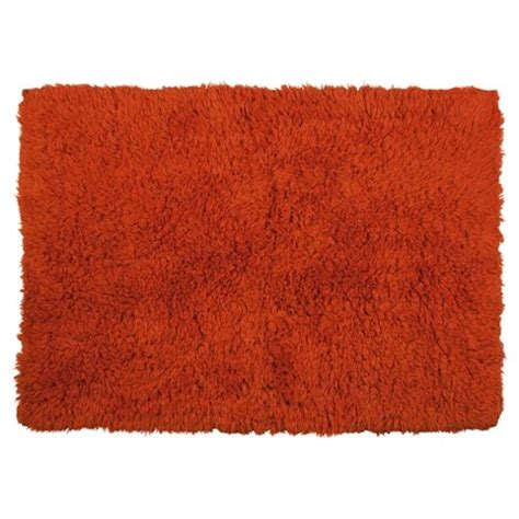 burnt orange bathroom rugs book of burnt orange bath rugs in canada by emma eyagci com