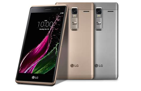 leave us a review lg auto body silver spring md lg class aka lg zero arriving this week in taiwan