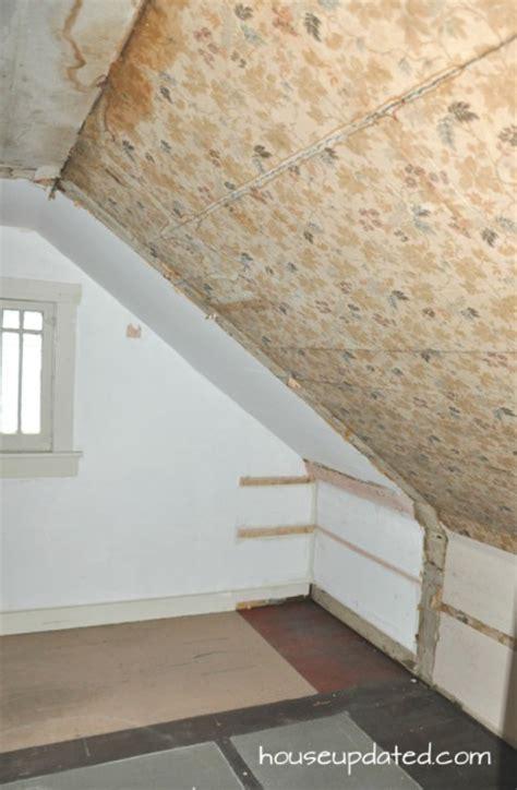 beadboard ceiling in bedroom home pinterest barn board paneling home design idea