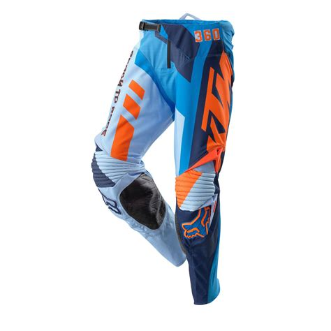 Ktm Clothes Ktm 2016 Fox 360 Dirtnroad Ktm Offroad Apparel