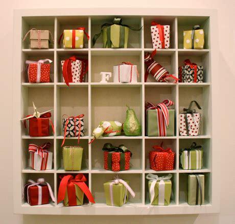 christmas countdown calendar gifts calendar template 2016