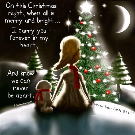 pin  maryellen raymond  princess sassy pants sassy pants  mom merry christmas  heaven