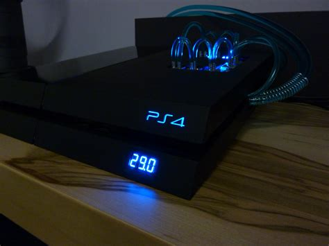 ps4 wohnzimmer thread ufficiale sony playstation 174 4 pagina 1488