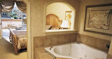 wyndham grand desert 3 bedroom presidential suite wyndham grand desert resort las vegas hotels las vegas