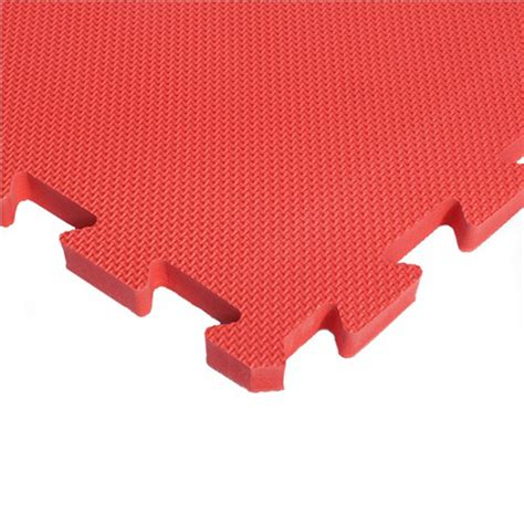 century puzzle mat on sale only 52 64
