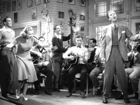 college swing college swing 1938 musical scene at the hangout with the