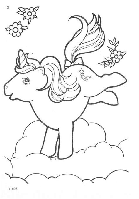 my little pony coloring pages google search 1000 images about my little pony on pinterest rainbow