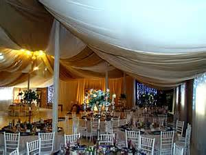 Wedding Box Nelspruit by Lodge Laske Nakke Lydenburg Accommodation B B