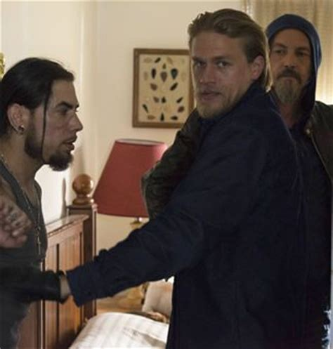 cerita red hot chili peppers 1000 ideas about dave navarro on pinterest dave navarro
