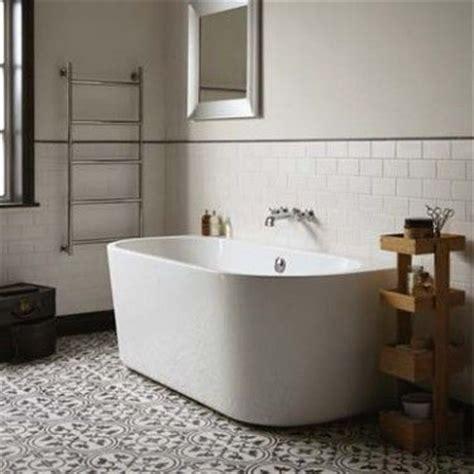 fired earth bathroom ideas pinterest the world s catalog of ideas
