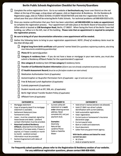 Credit Investigator Application Letter awesome financial crimes investigator sle resume