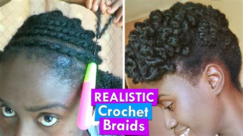 Pin Up Hairstyles With Braids by Pin Up Hairstyles With Braids Fade Haircut