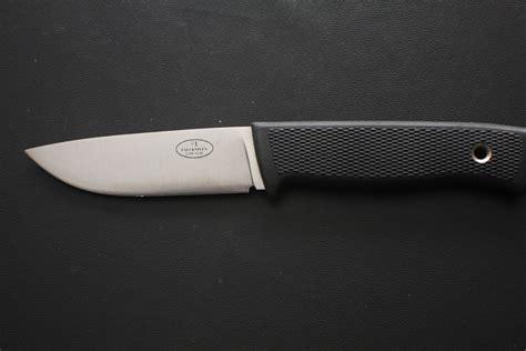f1 fallkniven fallkniven f1 review allesovermessen allesovermessen
