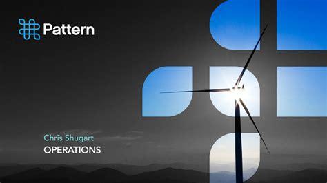 pattern energy conejo logo
