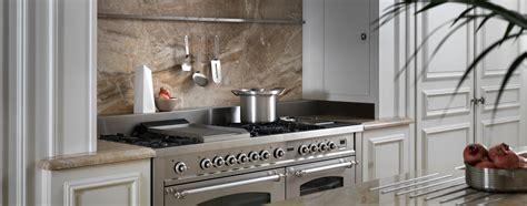 cucine a l l ottocento cucine moderne e classiche in legno su misura