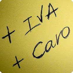 de la iniciativa de reforma fiscal en materia de compra venta de iniciativa de reforma fiscal para 2014 en materia de iva