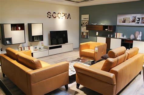 how would you design a 21st century house mid century modern interior design 101 dudeliving