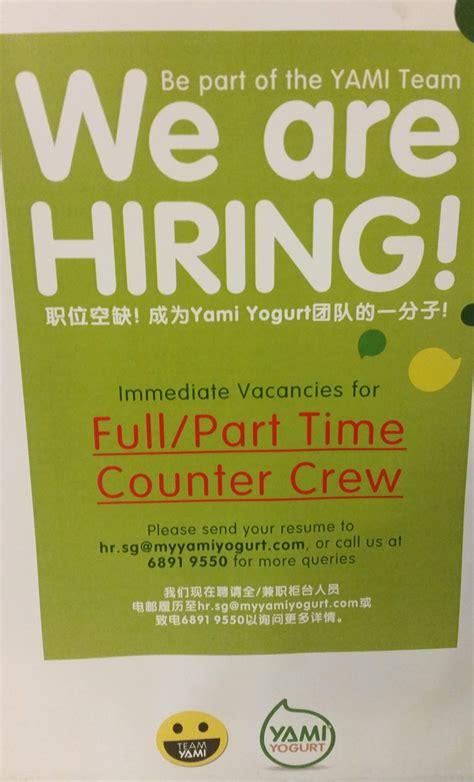 layout artist hiring in singapore makeup artist singapore hiring saubhaya makeup
