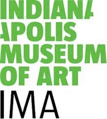Indianapolis Museum of Art - Wikipedia Art Clipart Logo