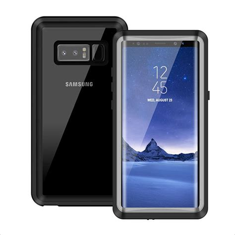 Samsung Galaxy Note 8 Back Casing Design 056 10 best samsung galaxy note 8 back cover collection of 2017