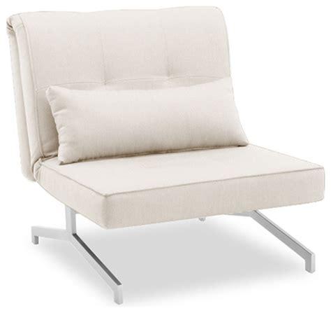 fauteuil convertible lit 1 personne fauteuil lit convertible 1 personne ciabiz