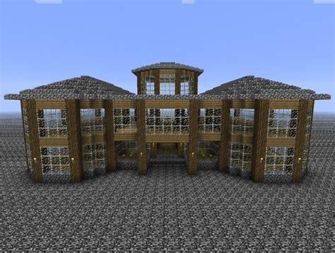 minecraft house blueprints plans best minecraft house best minecraft house designs 116 png 1280 215 968 awesome