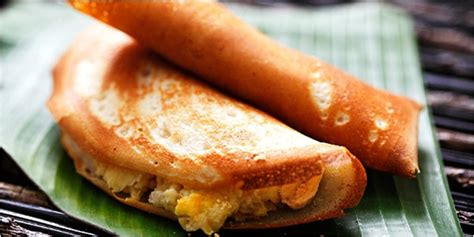resep pancake praktis hujanpelangi blog kuliner 7 resep kue praktis cocok untuk usaha di 2014